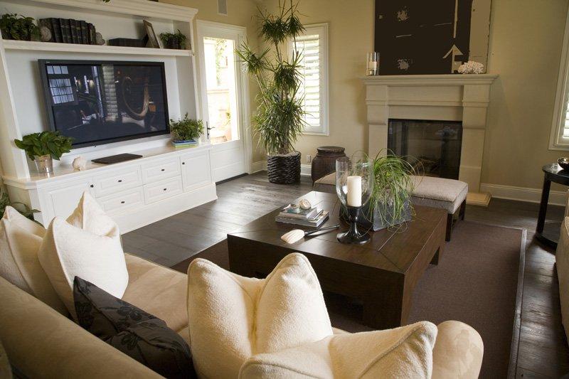 Deskins get a free home evaluation for sellers