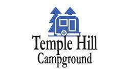 Temple Hill Logo