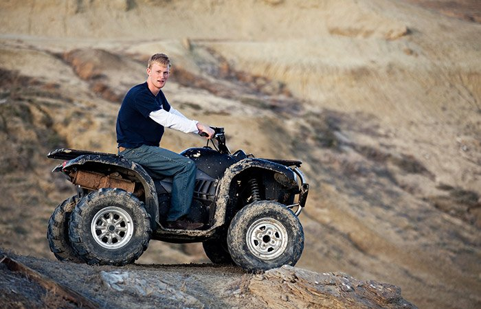 Things to do near Temple Hill Resort RV and Campground in Manti, Utah