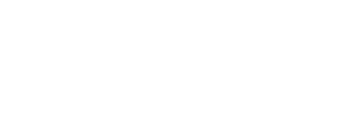 Heartland Country Resort