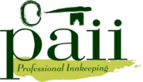 PAII - professional innkeeping