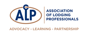 ALP - Association of Lodging Professionals