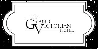 The Grand Victorian Hotel