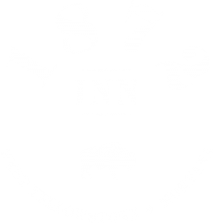 1872 Inn - West Yellowstone - Montana