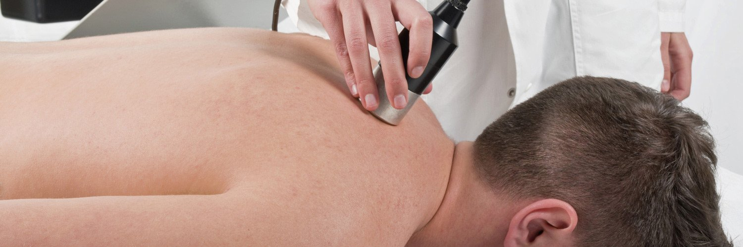 Hometown Healthcare Cold Laser Therapy