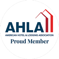 AHLA Member Logo