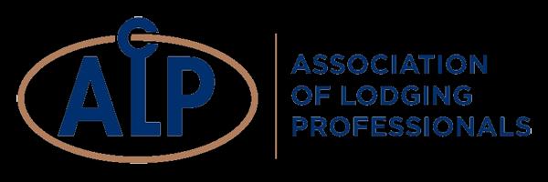 ALP Member Logo