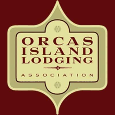Orcas Island Lodging Association
