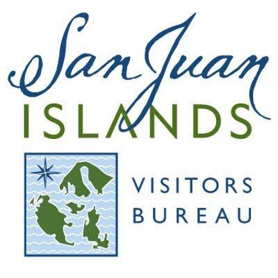 San Juan Islands Visitors Bureau