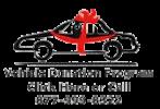 Vehicle Donation Program logo