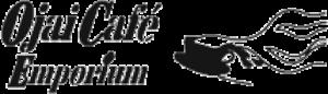 Ojai Dafe Logo