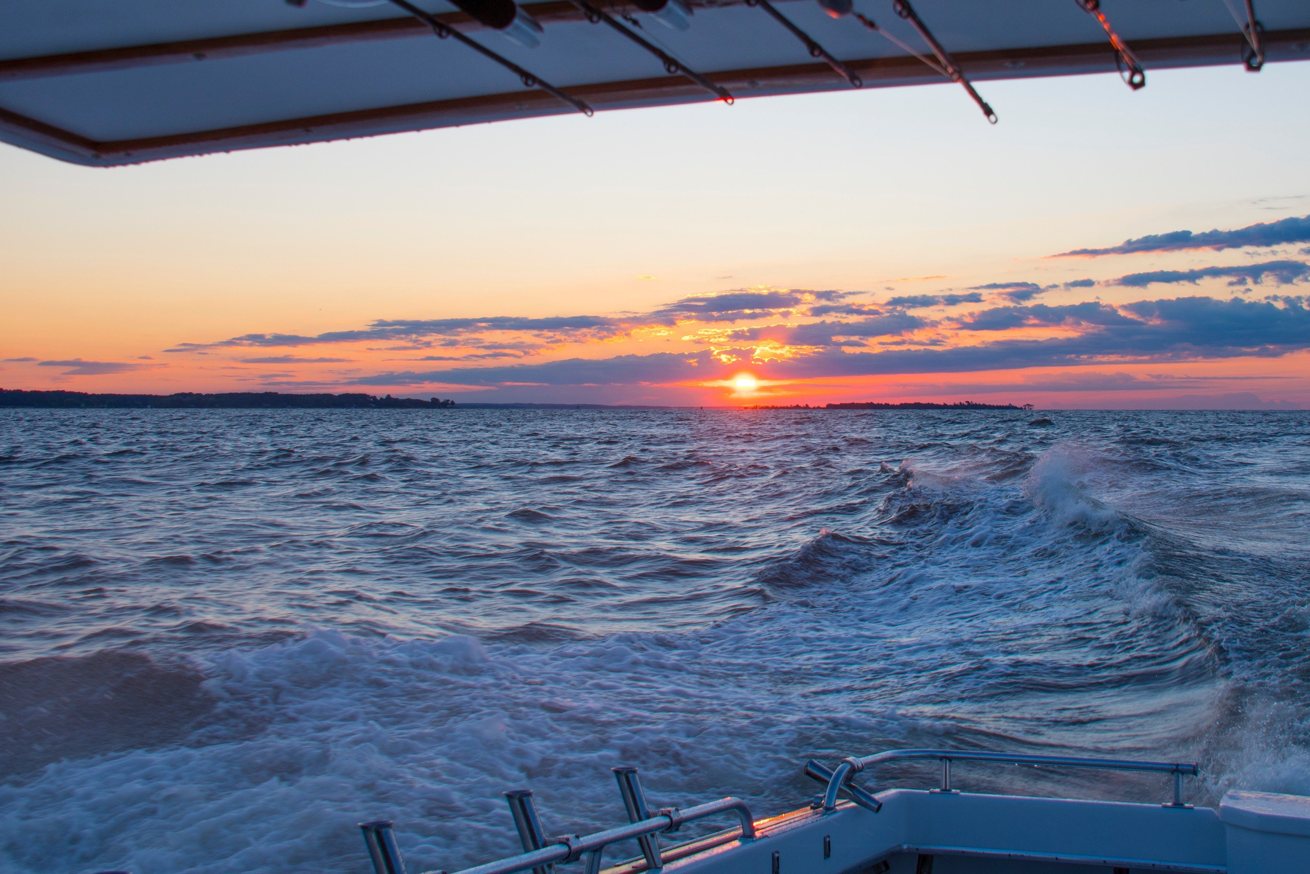 lamplighter_bed_and_breakfast_fishing_charter_specials
