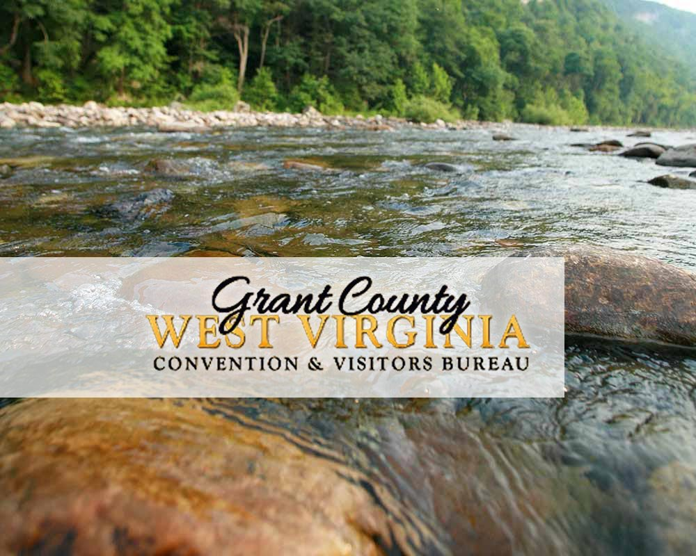 Grant County Convention & Visitors bureau