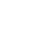 laguna cottages logo
