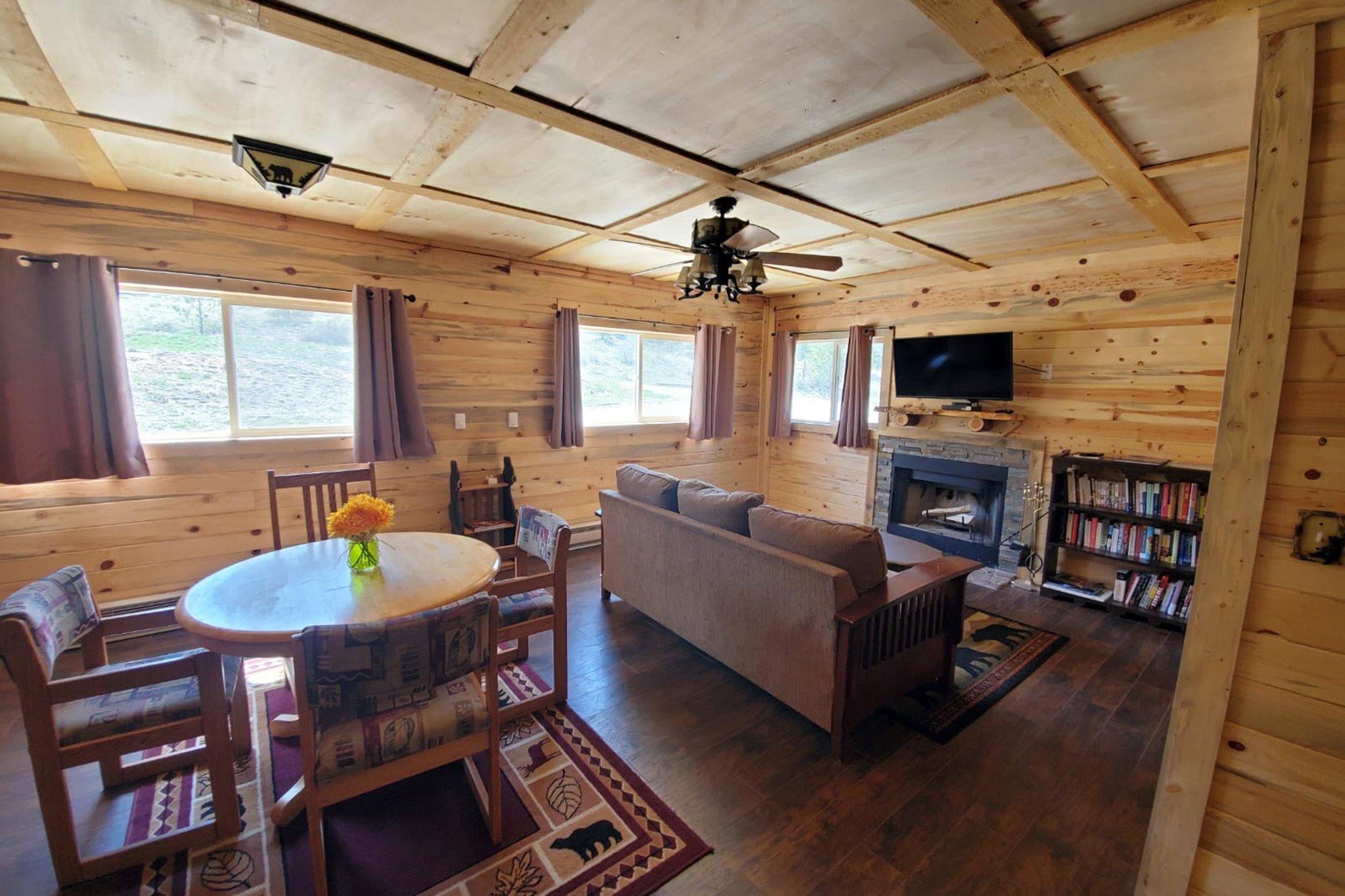 Estes Lake Lodge Lakeside Elk Lodge photo coming soon