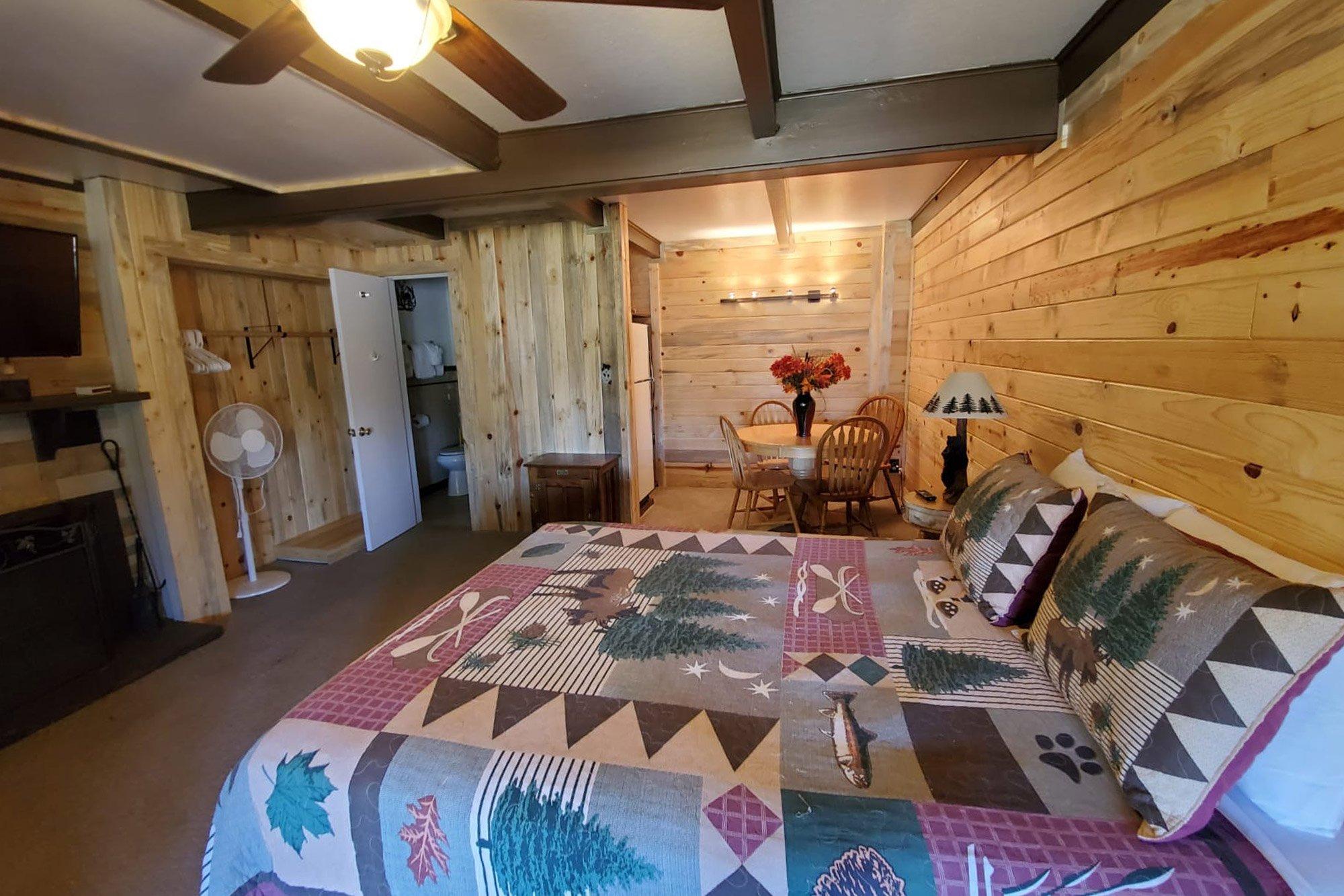 Estes Lake Lodge Lakeside Moose Lodge photo coming soon
