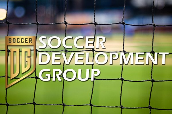 Shooters Soccer Club facility Soccer Development Group (SDG)