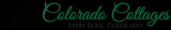 Colorado Cottages Logo