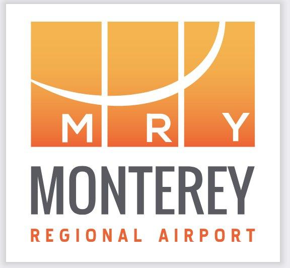 Mongerey Regional Airport