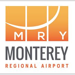 Fly Monterey