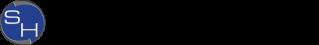 Souris hotel Logo