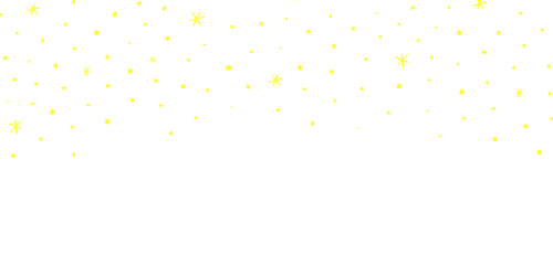 Danville BnB - special event venue - make memories your way