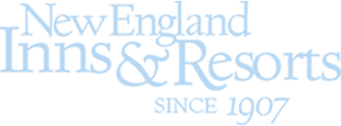New England Inns and Resorts since 1907