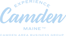 Experience Camden Maine Camden Area Business Group