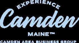 Experience Camden Maine Camden Area Business Group