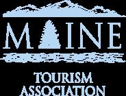Maine Tourism Association