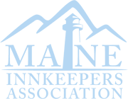 Main Innkeepers Association