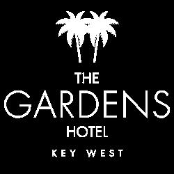 The Gardens Hotel - Key West