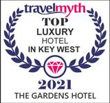 TravelMyth Top Luxury Hotel In Key West 2021