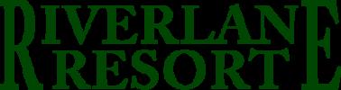 Riverlane Resort Logo
