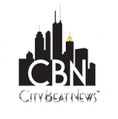 City Beat News