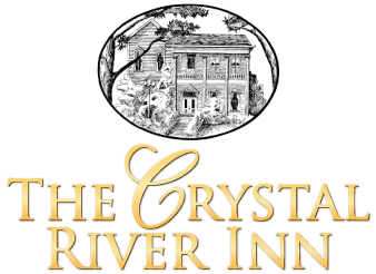 The Crystal River Inn