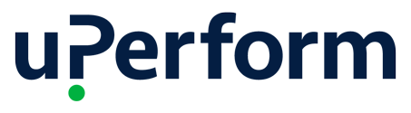 Five Moments of Need partners uPerform logo