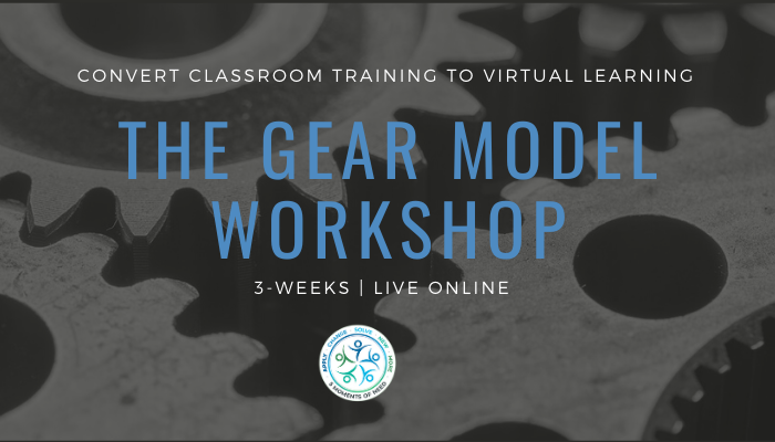 GEAR Workshop