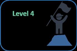 Level 4, Summit: Scaling enterprise implementations