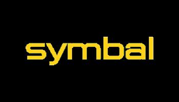 Symbal Logo