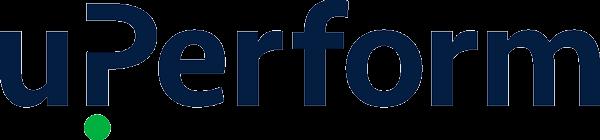 uPerform Logo