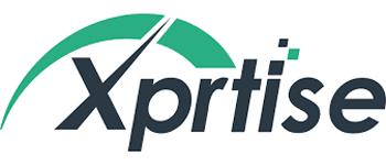 Xprtise Logo