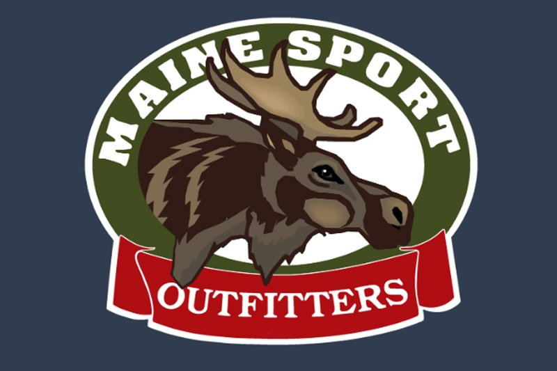 Spouter Inn Maine Sport Outfitters Logo