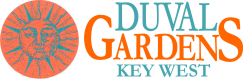 Duval Gardens Key West