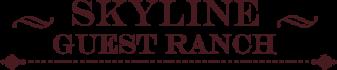 Skyline Guest Ranch