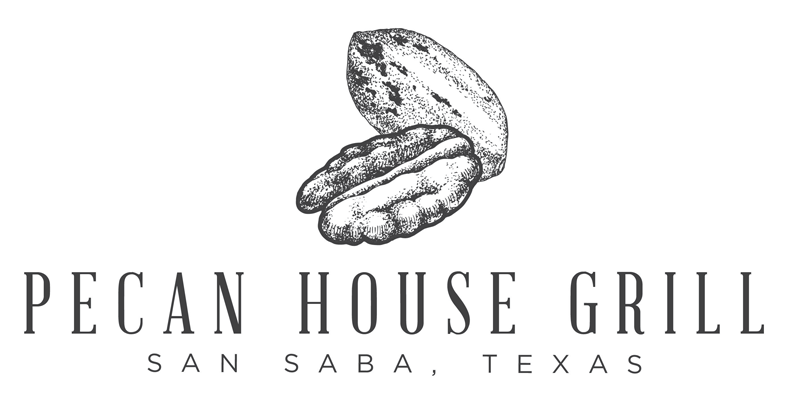 Pecan House Grill