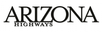 Arizona Highways | The Inn at 410, near Sedona, AZ
