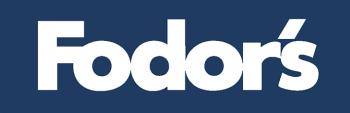 Fodor's | The Inn at 410, near Sedona, AZ