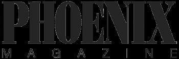 Phoenix Magazine | The Inn at 410, near Sedona, AZ