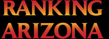 Ranking Arizona: The best of Arizona business | The Inn at 410, near Sedona, AZ
